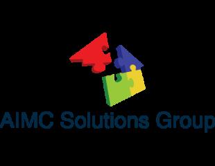 AIMC SOLUTIONS